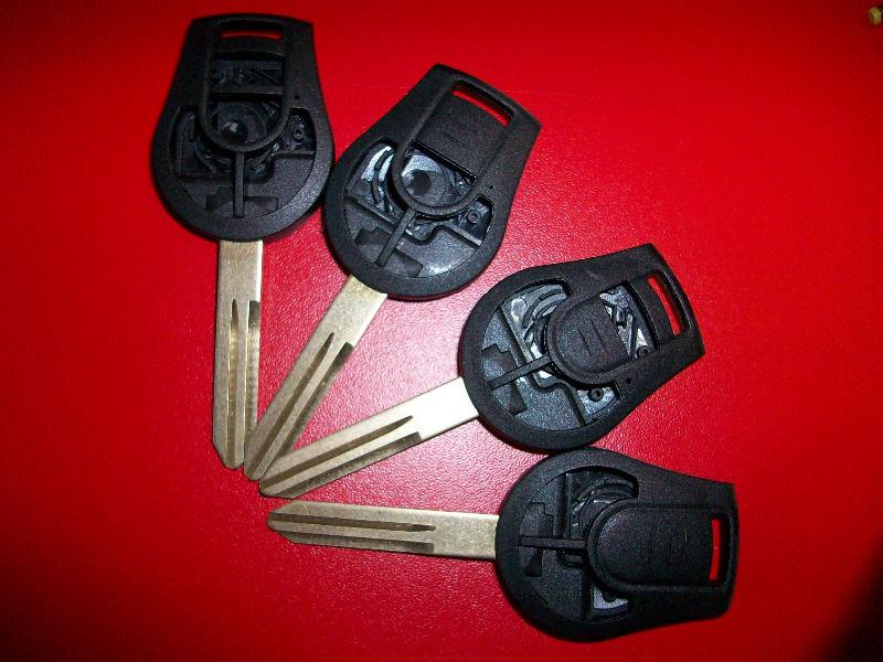 потерянный ключ в екатеринбурге